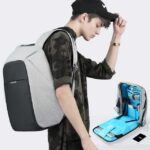 Mixi-Unisex-Backpack-Men-Women-School-Bag-Boys-Girls-Satchel-15-6-Laptop-Backpack-USB-Charge_4