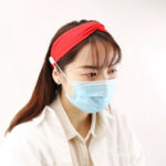 6Pcs Ears Protect Button Headband for Nurses and Doctors (3)