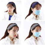 6Pcs Ears Protect Button Headband for Nurses and Doctors (6)