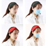 6Pcs Ears Protect Button Headband for Nurses and Doctors (7)