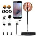 Inkedmedical-in-ear-cleaning-endoscope-spoon_main-0_LI