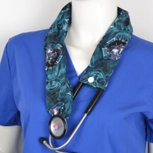 Medical Stethoscope Cover 5