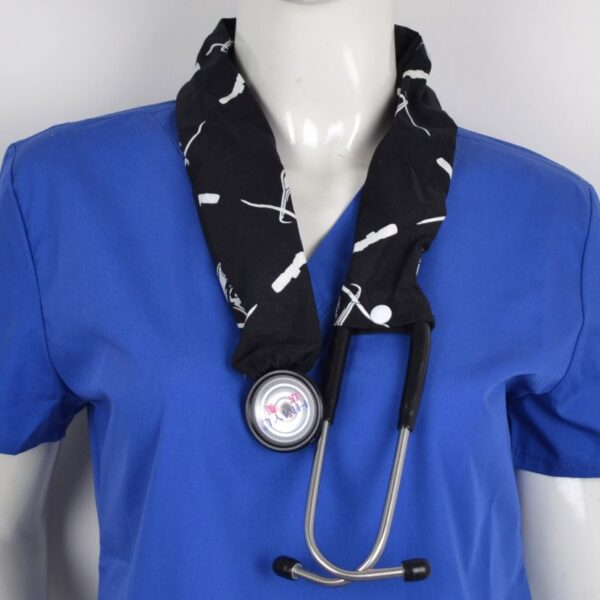 Medical Stethoscope Cover 9