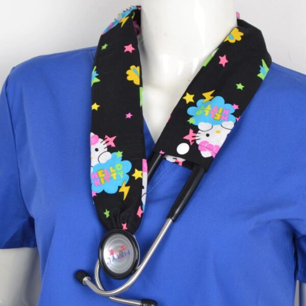 Medical Stethoscope Cover 8