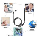 medical-in-ear-cleaning-endoscope-spoon_main-1