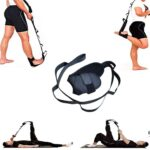 Safely Stretching Training Strap (7)