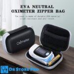 Storage Bag for Pulse Oximeter 1