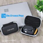 Storage Bag for Pulse Oximeter 2