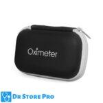 Storage Bag for Pulse Oximeter 6