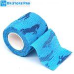 Stylish Colorful Elastic Bandage 11