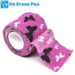 Stylish Colorful Elastic Bandage 6