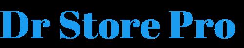 Dr Store Pro