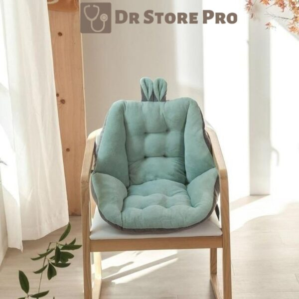 Genuine Universal Seat Cushion (1)