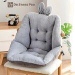 Genuine Universal Seat Cushion (2)