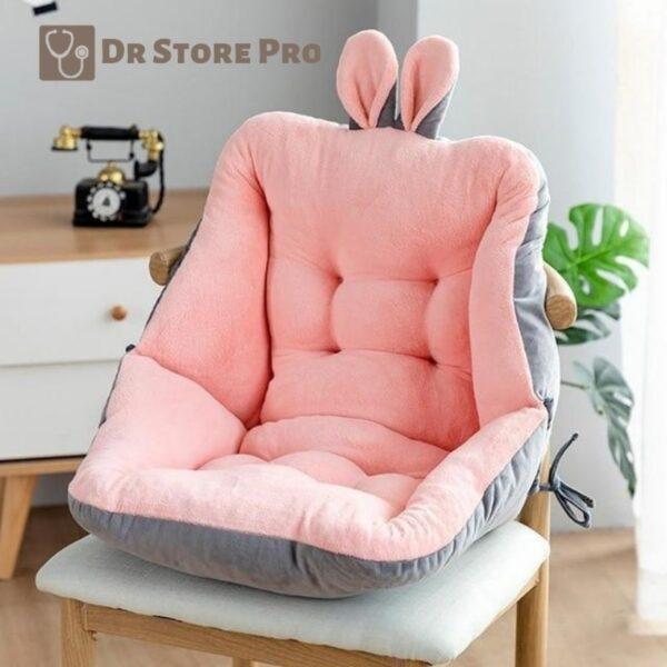 Genuine Universal Seat Cushion (4)