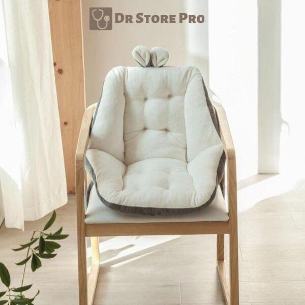Genuine Universal Seat Cushion (6)
