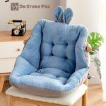 Genuine Universal Seat Cushion (7)