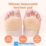 Reusable Pain Relief Foot Pad (6)